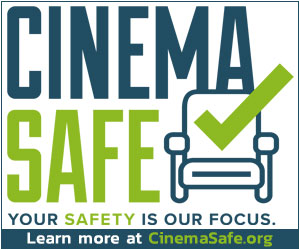 CinemaSafe.org